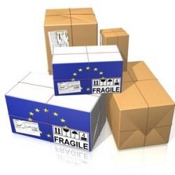 Wettbewerbsrecht und gewerblicher Rechtsschutz - Urteile im Mai 2014