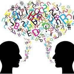 Die Stimme des CEO: So treffen Sie im Mitarbeitergespräch immer den richtigen Ton! (Teil II)