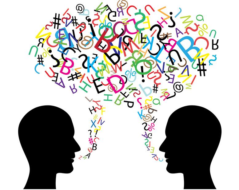 Den richtigen Ton treffen: Die Stimme im Mitarbeitergespräch (Teil II)