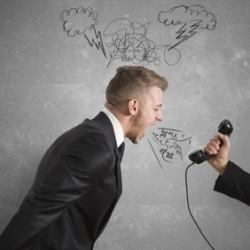 Die Stimme des CEO: So machen Geschäftsführer ihre Persönlichkeit hörbar (Teil I)