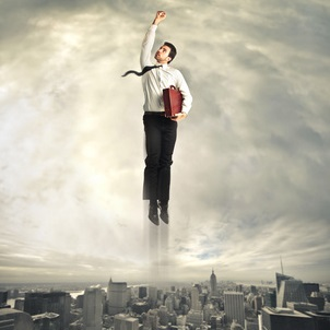 Trotz Fachkräftemangel: Qualifizierte Mitarbeiter finden! (Teil I)