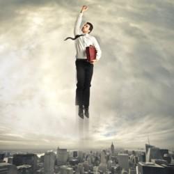 Selbstmanagement im Berufs-Alltag: Mit den 4 Handlungsfeldern zur erfolgreichen Führung