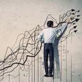 Erfolgreiche Unternehmer: Zeitmanagement für mehr Erfolg!