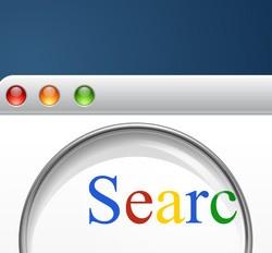 Website Optimierung für KMU: So liegen Sie in der Google-Suche auf Seite 1!