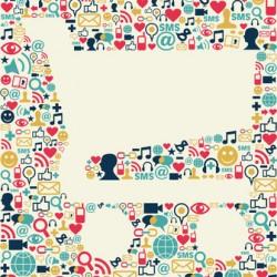 Umsatz im Online-Shop: Intelligente Produkt-Suche hilft!