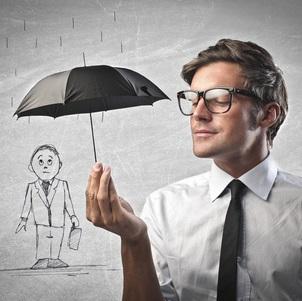 Die perfekte Kontaktpflege: 3 Tipps für eine intensive Kundenbindung!