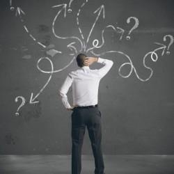 Der Denkfehler im Marketing: Warum der Kunde eben nicht an erster Stelle steht [Kolumne]