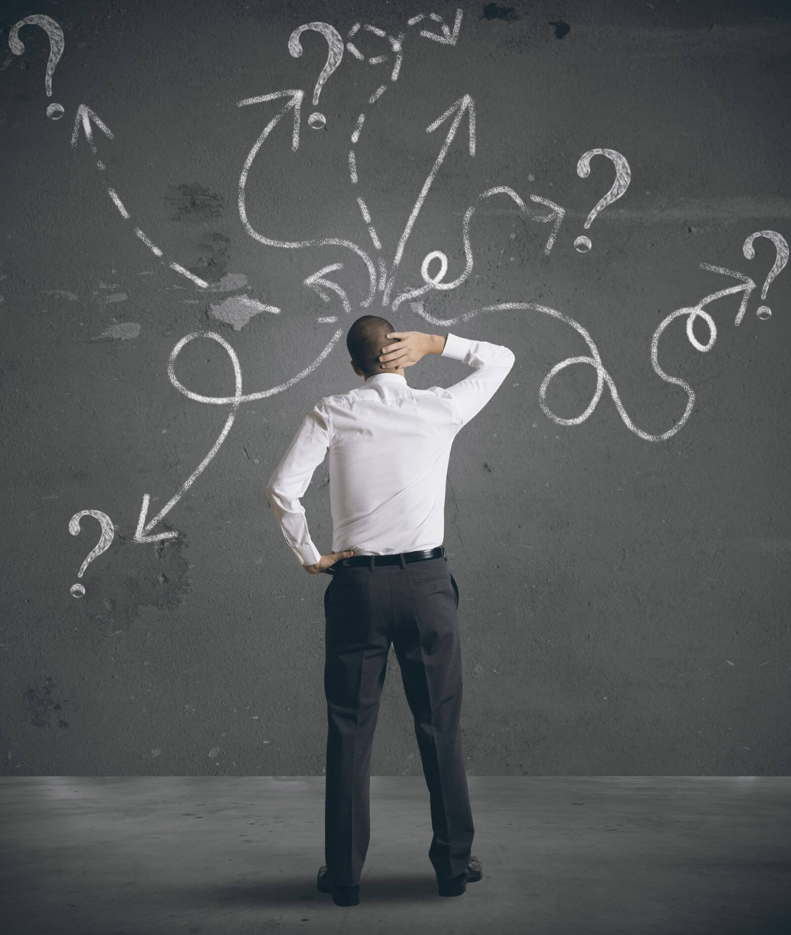 Customer-Service: Wie lässt er sich verbessern?