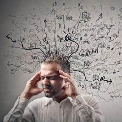 Mobbing, Burnout & Stress: So beugen Arbeitgeber vor!