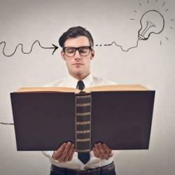 Das eigene Buch: Wann lohnt sich das Publizieren im Selbstverlag?