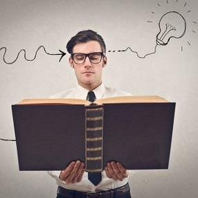 10 kreative Artikel-Ideen für den Firmen-Blog!