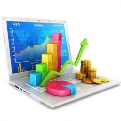 Supply Chain Management: 8 Tipps für eine gute Software