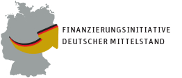 Finanzierungsinitiative Deutscher Mittelstand - jetzt informieren!