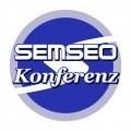 Veranstaltungstipp: 8. SEMSEO-Fachkonferenz 2014