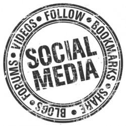 Online-PR und Social Media für B2B – 4 Tipps