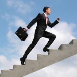 Weiterbildung 2.0 - das müssen Chefs wissen
