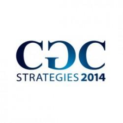 Veranstaltungstipp: CGC Strategies 2014