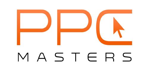 Veranstaltungstipp: PPC Masters Hamburg 2014