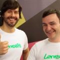 VibeWrite Startup Interview