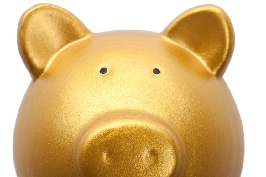 Geldanlage für Selbständige: Mögliche Strategien