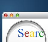 Local SEO: Keyword-Recherche und Onpage-Optimierung