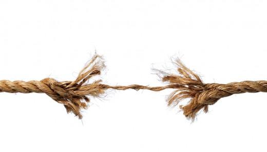 Supply-Chain-Management: Risiken einplanen, nicht ignorieren!