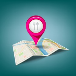 Local SEO: Google Local Eintrag