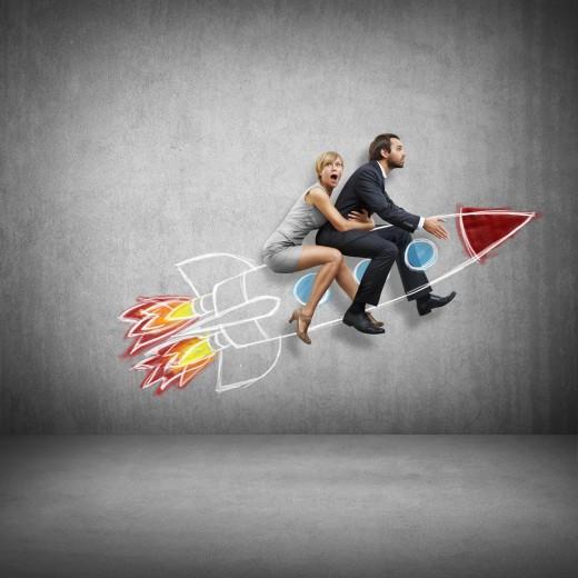 Content-Marketing: In 3 Schritten Kunden überzeugen!