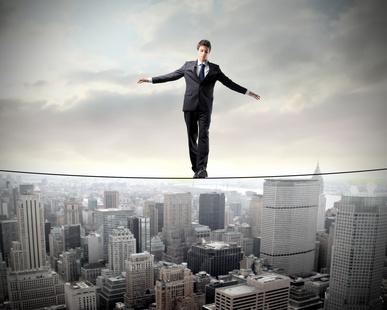 Work-Life-Balance: Diese 10 Dinge sollte ein Unternehmen anbieten
