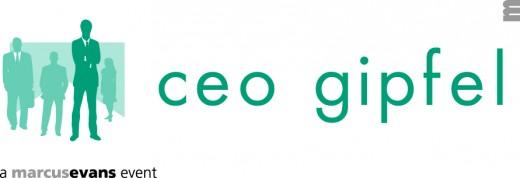 Veranstaltungstipp: CEO Gipfel 2014