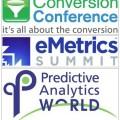 Veranstaltungstipp: Data Driven Business 2014