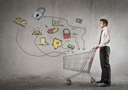 Supply Chain Management: Lieferanten klassifizieren, bewerten und entwickeln!