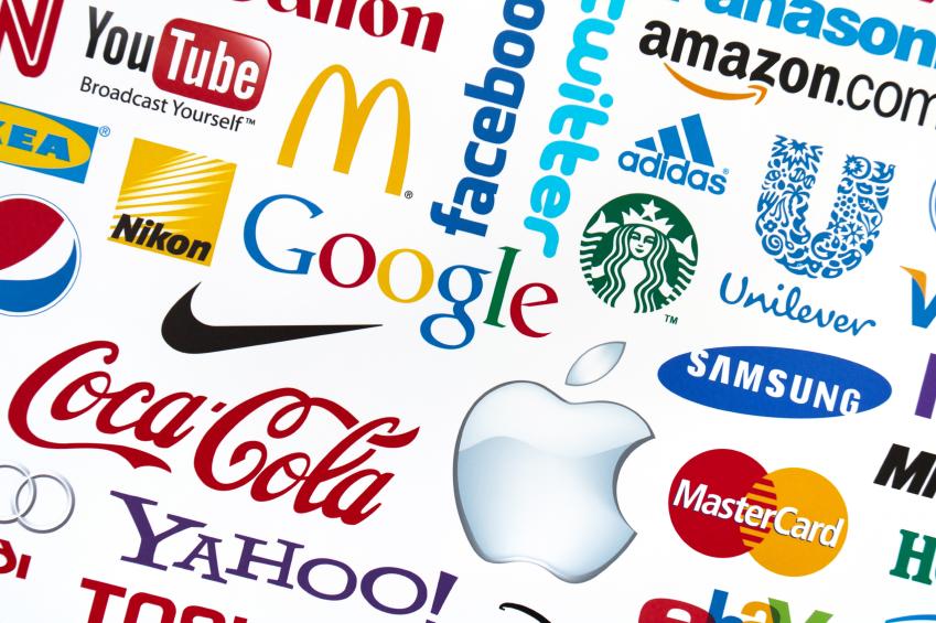 Das perfekte Logo erstellen: 8 objektive Kriterien