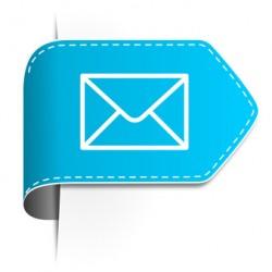 Der Firmen-Newsletter: 5 Tipps für interne Kommunikation