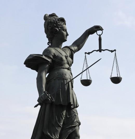 Wettbewerbsrecht und gewerblicher Rechtsschutz - Urteile im Juli 2014