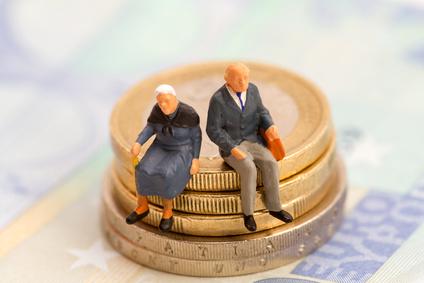 Pflegeversicherung für Selbständige: Darauf müssen Sie achten!