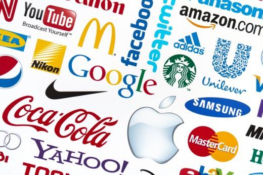 Das perfekte Logo: 8 objektive Kriterien