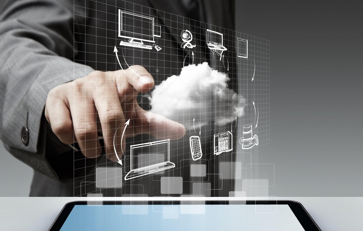 Mobile Commerce: Shop als App oder mobile Website?