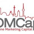 Veranstaltungstipp: OMCap 2014 - Online Marketing in der Hauptstadt