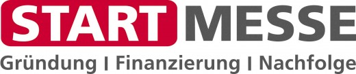 Veranstaltungstipp: START-Messe Nürnberg 2014