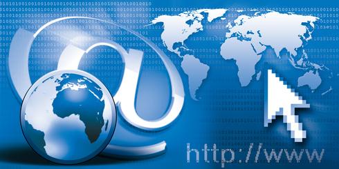 Online- und Medienrecht - Urteile im August 2014