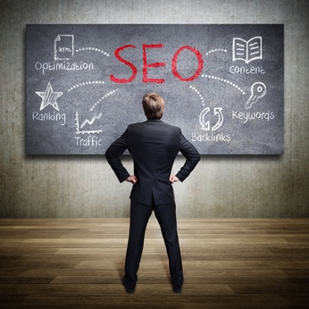 SEO mit den Webmaster Tools: Google vs. Bing