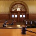 Zwangsvollstreckungs-, Insolvenz- und Versicherungsrecht: Urteile im August 2014
