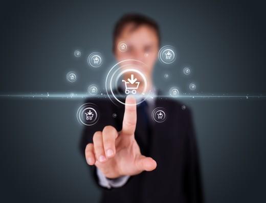 Kundengewinnung dank Neuromarketing (Teil I): Die Grundlagen