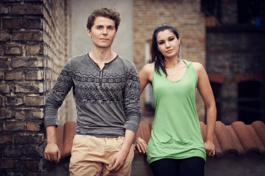"""Startup-Interview mit """"von Jungfeld"""": Socken für echte Männer!"""