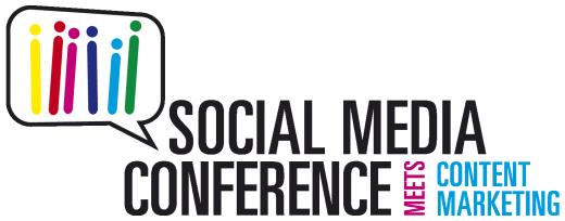 Social Media Conference 2014: Super Rabatt für unsere Leser! [Veranstaltungstipp]