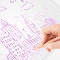 Miet- und Baurecht: Urteile im November 2014