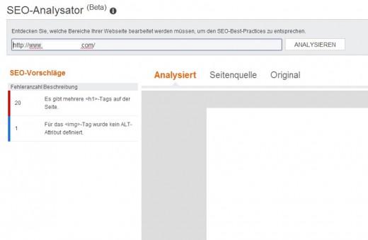 unternehmer-de-seo-bing-webmaster-tools-analysator