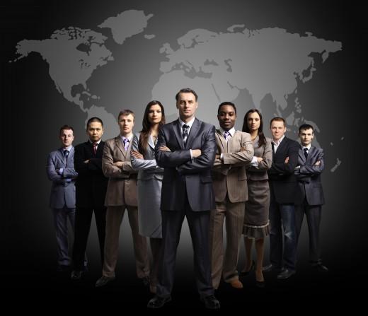 KMU & Personal: Diese 6 Fragen stellen sich talentierte Bewerber