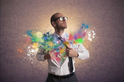 Trotz Fachkräftemangel: Generation Y für sich gewinnen! (Teil II)